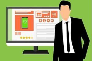 Las 10 Mejores Apps de Compras Online