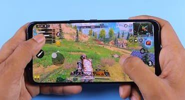 Mejores juegos con calidad hd para android 2020