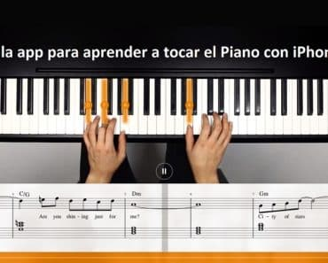 Flowkey-la-app-para-aprender-a-tocar-el-Piano-con-iPhone-y-iPad
