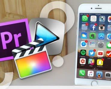 Las 8 mejores aplicaciones para descargar música para tu iPhone X