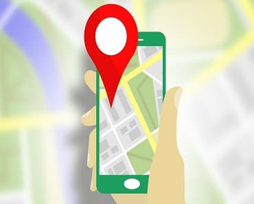 How to see which apps are tracking your location on the iPhone