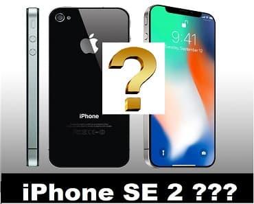 Apple-Lanzara-un-Nuevo-iPhone-a-Comienzos-del-2020