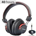 Auriculares Avantree 40 Horas aptX Hi-Fi