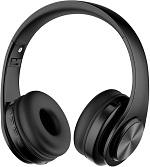 Alitoo B3 Auriculares Inalámbricos Bluetooth