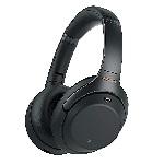 Sony WH-1000XM3B