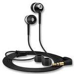 Sennheiser CX 300-II - Auriculares In-Ear (Reducción de Ruido)