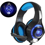 Auriculares Gaming Beexcellent GM-1