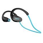 Mpow Cheetah Auriculares Estéreo In-ear Deportes Tecnología aptX Avanzada