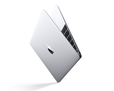 MacBook 12 pulgadas Oferta 700 euros Descuento