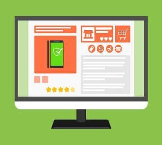 Mejores Apps para Comprar Online