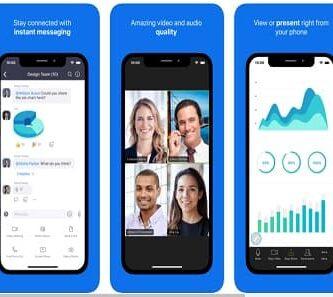 Zoom Cloud Meeting Qué es, para qué sirve y Cómo funciona