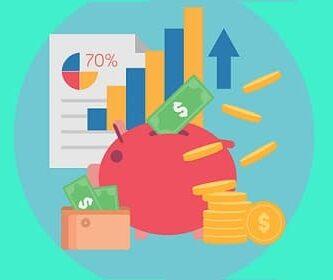 Mejores Aplicaciones para Invertir en Bolsa para iPhone