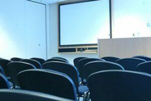 3 Consejos para crear buenas presentaciones PowerPoint 8