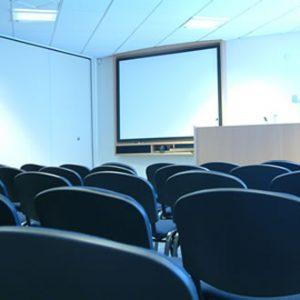 3 Consejos para crear buenas presentaciones PowerPoint 1