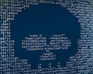 Xhelper un Malware que Afecta Miles de Dispositivos Android
