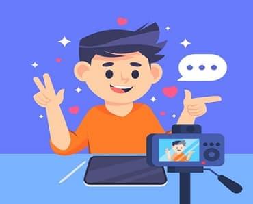 7 Apps para Editar y Hacer Vídeos en iOS y Android