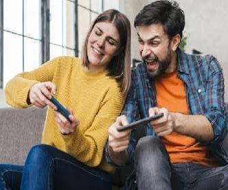 Mejores celulares para jugar PUBG 2020