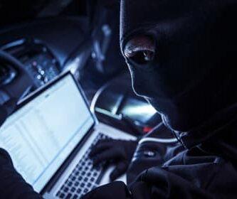 saber si me roban wifi y bloquearlo descubre como hacerlo