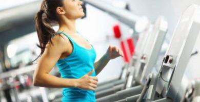 treadmill 62351136 1 1600x1600 450x300