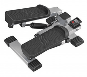 "how to use step machines individual"" width="